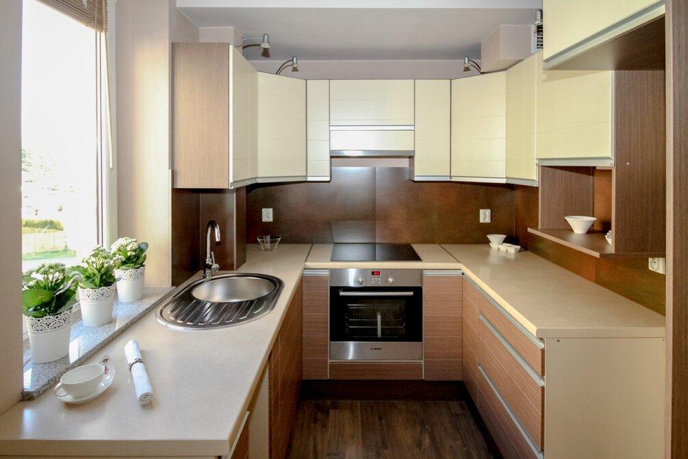 Photo Które warszawskie mieszkania często kupujemy?