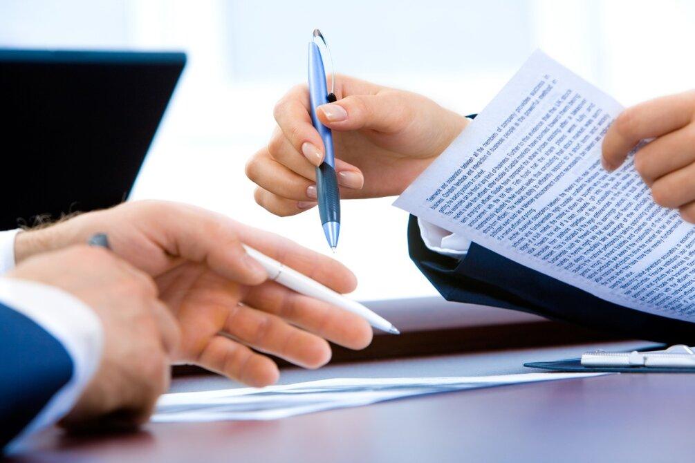 Photo 1: Opóźnienie dewelopera: kiedy odstąpić od umowy?
