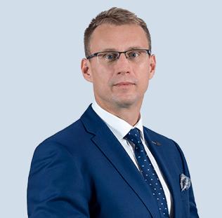 Leszek Markiewicz