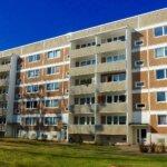 Duża wspólnota mieszkaniowa - więcej korzyści niż kosztów?