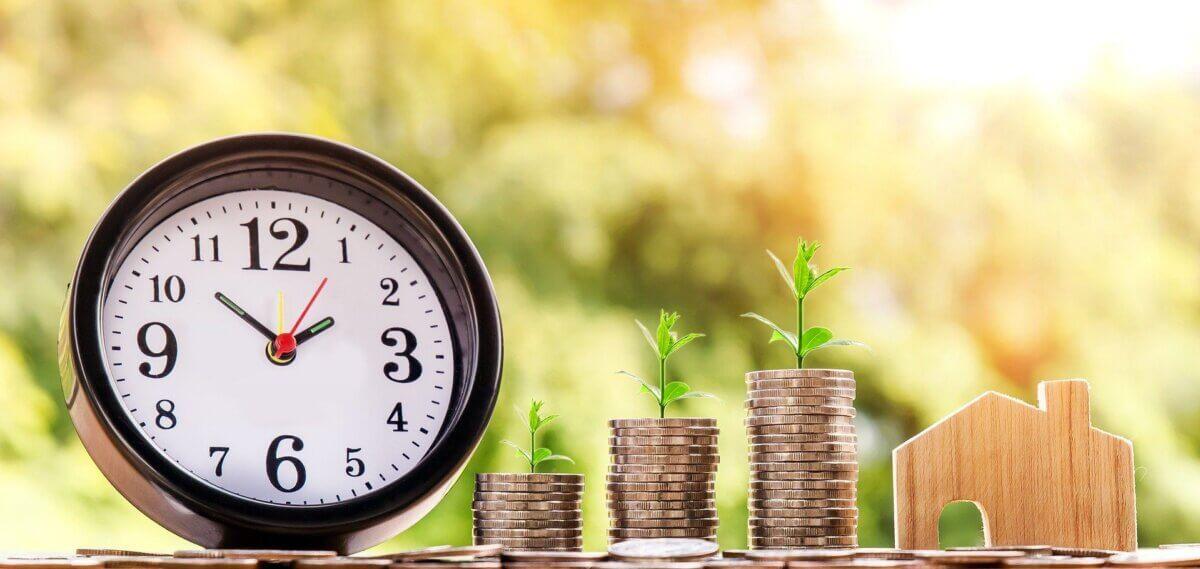 Polskie inwestycje w nieruchomości są 23 na świecie