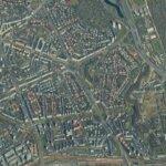Photo 1 Żoliborz - najlepsze biura nieruchomości (ranking)