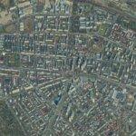 Photo 1 Praga-Południe - najlepsze biura nieruchomości (ranking)