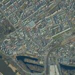 Photo 1 Praga-Północ - najlepsze biura nieruchomości (ranking)