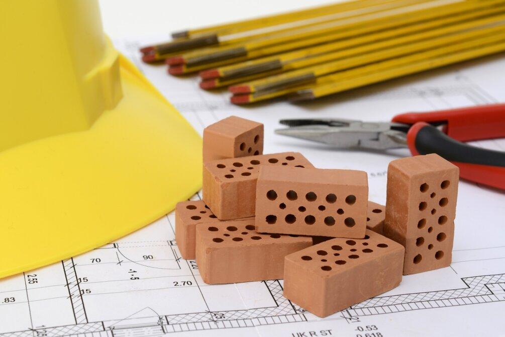 Rozbudowa domu będzie hitem w 2021 roku?