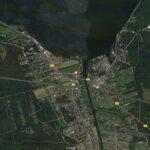 Domy pod Warszawą - Nieporęt
