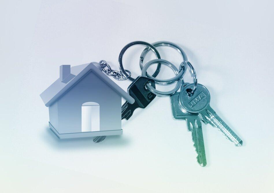 Wynajem domów w Polsce nadal jest rzadkością?